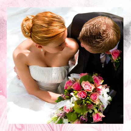 salle de mariage - Salle De Mariage Gemenos