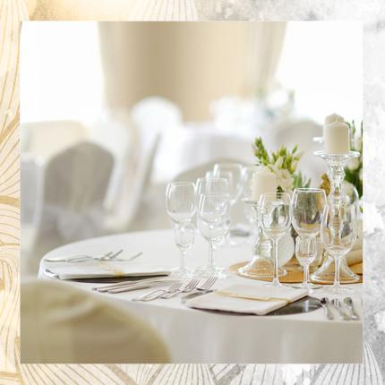 salle de reception pour les particuliers - Salle De Mariage Gemenos