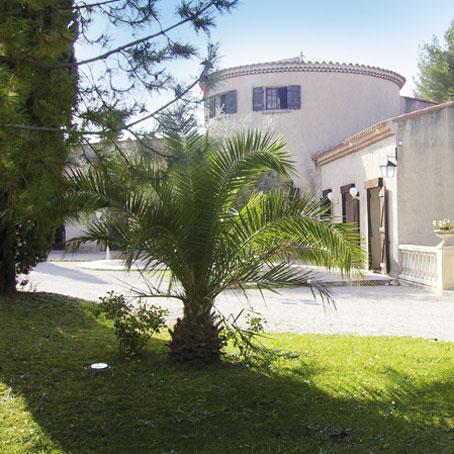 le mas de garguier salle de rception a gmenos - Salle De Mariage Gemenos