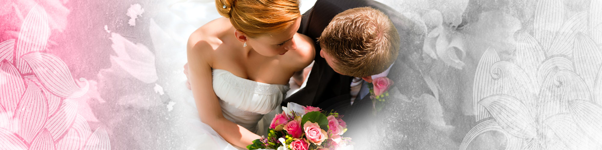 revolution_slider_mariage
