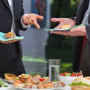 buffet seminaire affaires a gemenos