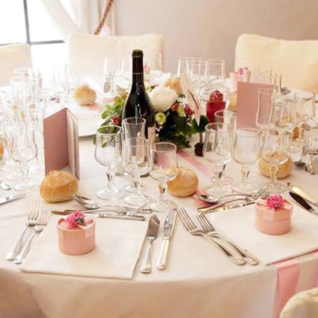 repas de bapteme prs de marseille - Salle De Mariage Gemenos